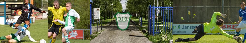 D.I.O. Groningen
